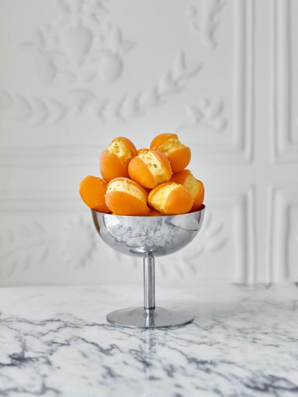 Fruttini kumquats 1 que du plaisir